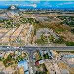 Epic Town Điện Bàn kết nối KCN Trảng Nhật và KCN Điện Nam Điện Ngọc, giá đầu tư