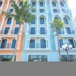 Bán Khách Sạn Biển Trung Tâm Phú Quốc , Kiên Giang
