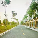 Bán Nhà 5 Tầng Mặt Đại Lộ Nguyễn Hoàng Đối Diện Khách Sạn Central Thanh Hóa
