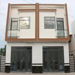 Cho Thuê Mini House Cao Cấp Ngay Gần Chợ Cái Tắc