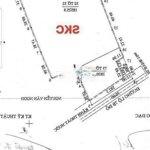 Bán Đất Kinh Doanh Thị Xã Bến Cát 21.346M²
