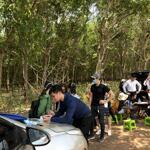 Đất Thổ Cư Định An Dầu Tiếng Chính Chủ, Sổ Sẵn Giá 4Xx Bank 50% Mua Liền Đi Quý Dị.