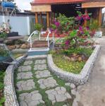 Nhà Vườn Xã Hòa Khánh - Bmt