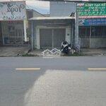 Cho Thuê Nhà Mặt Tiền Kinh Doanh Trịnh Thị Miếng
