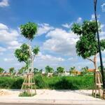 Bán Đất Nền Phân Lô Kđt Quang Minh Green City, Đường Phố Mới, Huyện Thuỷ Nguyên