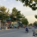 Mặt Bằng Kinh Doanh Nguyễn Tm Khai Dĩ An 518M²