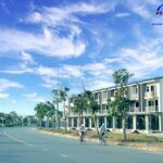 Bán Nhà 3 Tầng Khu Đô Thị Belhomes Hp Dt 80M2