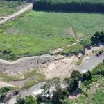 View Sông 1Ha4 Khánh Hiệp
