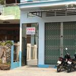 Phòng Trọ Giá Rẻ Trung Tâm Thành Phố Kon Tum