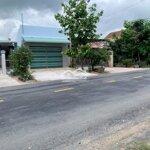 Mặt Bằng Kinh Doanh Huyện Chợ Gạo 45M²