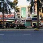 Mặt Bằng Kinh Doanh Quận Ninh Kiều 270M² Đường 3/2