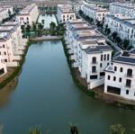 Bán Căn Lên Kề 122,5 M2 Giá 6 Tỷ Giá Rẻ Tại Dự Án Vinhomes Star City Thanh Hóa