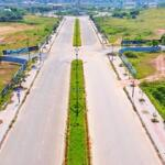 Đất Nền Đầu Tư - Khu Đô Thị Bắc Thành Cổ, Quảng Trị