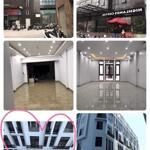 Cho Thuê Sàn Tầng 2 Nhà Liền Kề Chân Chung Cư Hoàng Gia, Đối Diện Ubnd Quận Hà Đông, Hà Nội