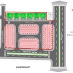 Catalan Boulevard Lạng Sơn