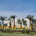 Shoptel La Queenara - Sản Phẩm Vàng Cho Nhà Đầu Tư
