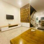 Nhà 1 Trệt 2 Lầu , 4 Phòng Ngủ , 4 Wc