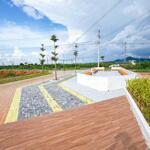 Megacity Kon Tum, Duy Nhất 1 Lô Ngoại Rẻ Hơn Thị Trường 100Tr, Ngay Quốc Lộ.