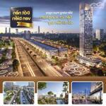 Mở bán đất nền mặt tiền công viên biển 150ha đẹp nhất TP Quảng Ngãi - Giá chỉ 1,6 tỷ/ lô đã có sổ. LH 0902 787 709