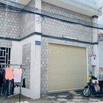 Cần Cho Thuê Xưởng Kiên Cố Kinh Doanh Tại Hóc Môn