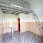 Nhà Trọ Đang Cho Thuê Full 8 Phòng Mới Xây 1 Năm