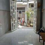 Cho Thuê Nhà Trệt Lầu Đẹptrung Tâm Ninh Kiều 3.5T