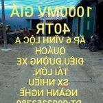 Kho Xưởng 100Mv Đến 3000Mv Vĩnh Lộc Ab....