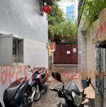 Nhà Chỉ 100Tr/M2, Đường Nguyễn Trọng Tuyển, Q.tb
