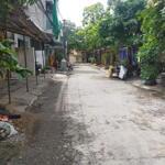 Cần Bán Nhà Cấp 4 Phường Ngọc Trạo, Thành Phố Thanh Hóa, 119M2, Mặt Tiền 6.5M