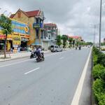 Cho Thuê Nhà Đường 359, Xã Tân Dương, Huyện Thuỷ Nguyên