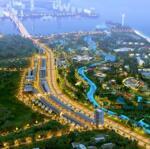 Bán Đất Dự Án Ven Biển Mỹ Khê- Quảng Ngãi