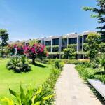 Cơ Hội Sở Hữu Biệt Thự Rừng Dừa 7 Mẫu Hội An 12 Tỷ.  Vay Không Lãi, Không Trả Gốc 2 Năm