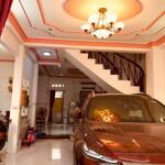 Biệt Thự Nơ Trang Long, Bình Thạnh, 91M2 , 13 Tỷ 2