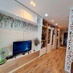 Officetel Sky Center - Quận Tân Bình 36M²