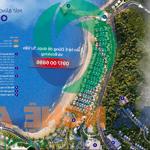 Meyresort Bãi Lữ - Chiết Khấu Khủng - Nhận 40% Lợi Nhuận Kinh Doanh Hàng Năm