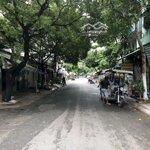 Bán Nhà Mt Văn Chung, P13, Tân Bình Giá 13 Tỷ