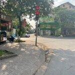 Mặt Bằng Kinh Doanh Thành Phố Thái Nguyên 330M²