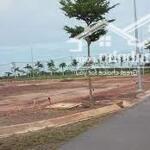 Bán Nền Trục Chính Dãy Giáp Ngân Hàng Vietcombank Khu Dân Cư Vĩnh Thạnh Center