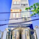 Bán Nhà 2 Lầu An Khánh, Ninh Kiều, Cần Thơ