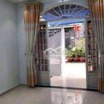 Nhà Sạch Đẹp,Dt Sd 80M²,Gồm 2 Pn,2Wc 1Bêp,Công Rao
