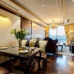 Vào Ở Ngay Chung Cư Hc Golden Long Biên 87M² 3Pn