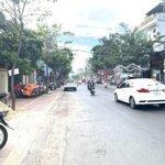 Cho Thuê Mặt Bằng Trương Công Định (Căn Góc), Vtau