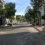 Cho Thuê Nhà Khu Đô Thị Chí Linh,217M, Ngang 17M ,