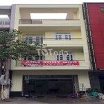 Cho Thuê Nhà Mặt Tiền Đường 30/4, 200M, Ngang 5M