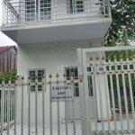 Cho Thuê Nhà Và Mặt Bằng Kd Kv Cổng Chào Tp Lx
