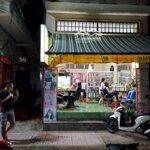 Kiot Kinh Doanh +6 Phòng Trọ, Chợ 434 Đông Đúc