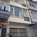 Nd927 ️️️Cần Bán Nhà Hẻm Ô Tô Đường Tô Ngọc Vân - Phường 2 - Tp Đà Lạt