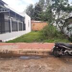 Đất Đẹp Gần Ủy Ban Phường Trường An, Thành Phố Vĩnh Long