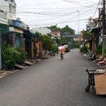 Bán Nhà Riêng, Hẻm Ô Tô Diện Tích 103.9M2 Ttnhi