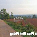 Đất Hẻm Phan Đình Phùng